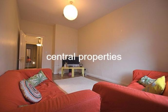 apartment Image thumbnail